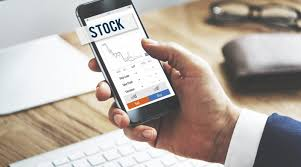 Synchrony Financial (NYSE: SYF) Up 75.93% This Year: What Is Going To Happen Next